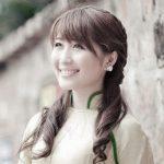 Trần Thanh Huyền - Thịt trâu gác bếp